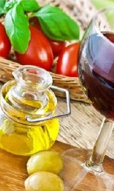 7 Alimentos Anti-Envejecimiento que todo el mundo debería comer