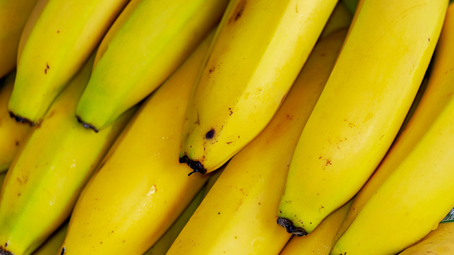 comer fruta engorda