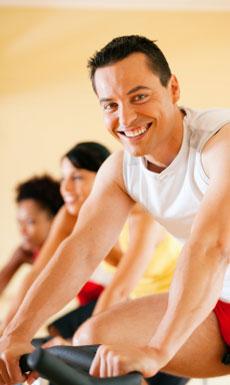 Usa estas recomendaciones para incluir el HIIT en tu vida y quemar más grasa en menos tiempo