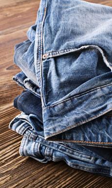 Ya sea ponerte de nuevo aquellos jeans, o envejecer saludablemente, tener clara tu motivación es vital