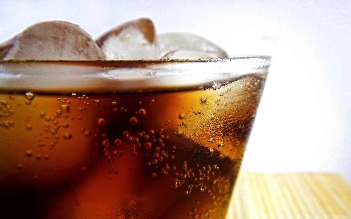 fructosa y azucar