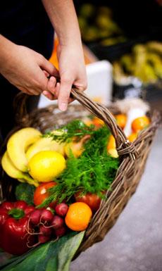 Lo orgánico casi siempre es más saludable, pero no todo vale la pena