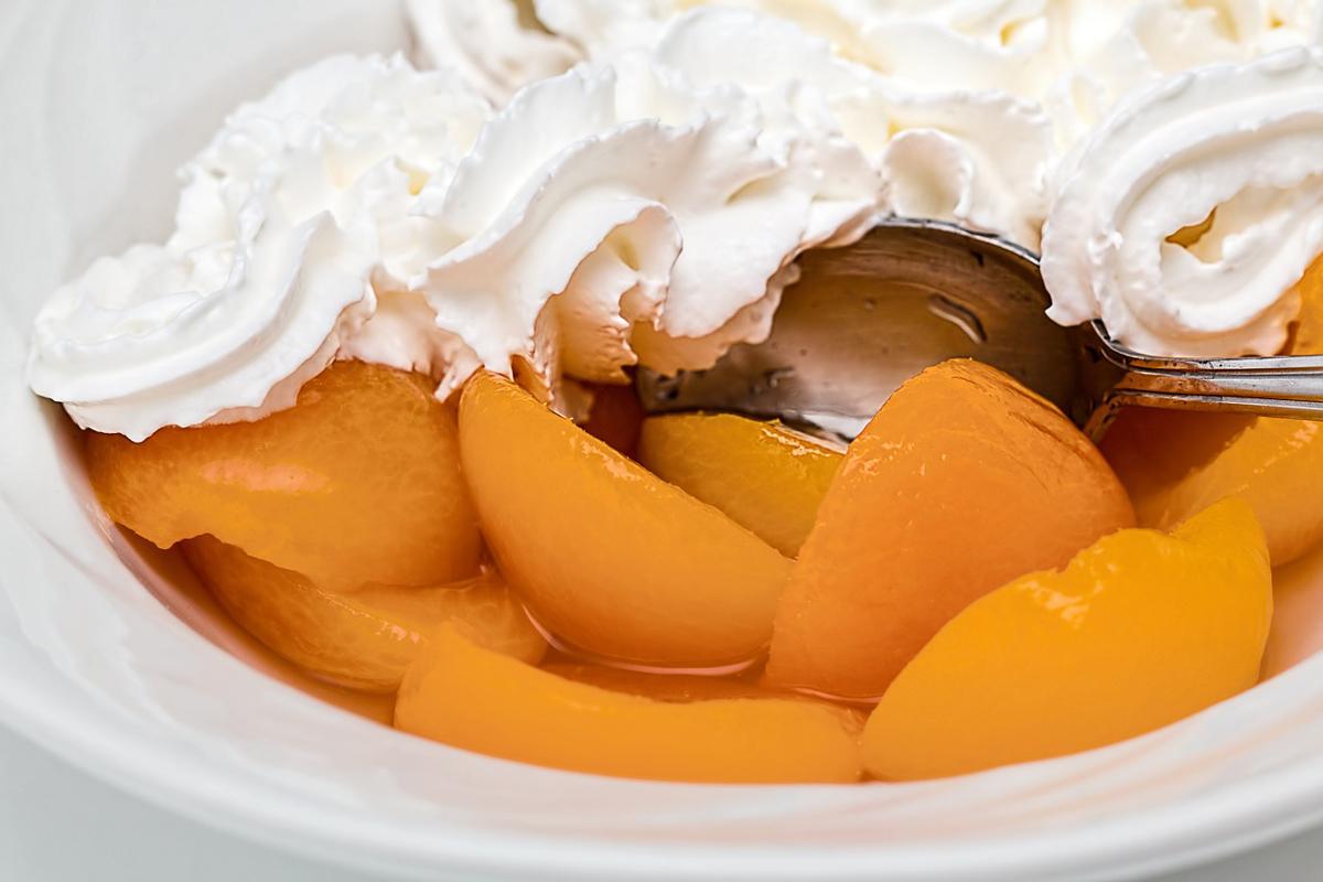 el azucar de la fruta engorda