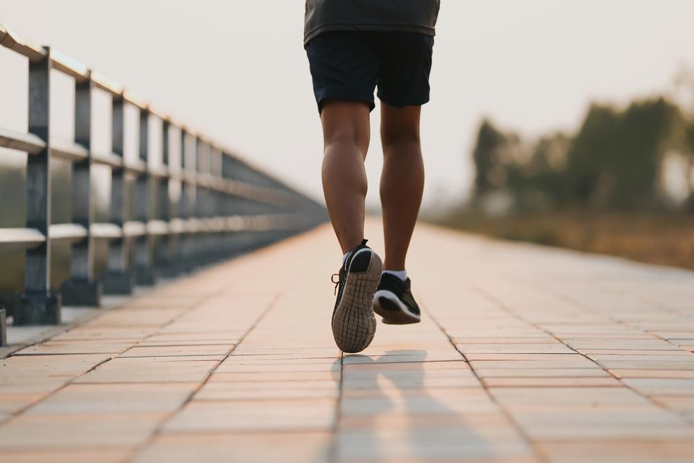 motivacion para hacer ejercicio cardio running