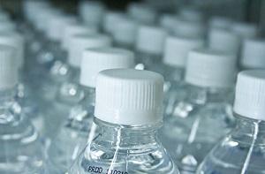 No bebas este tipo de agua (está contaminada)