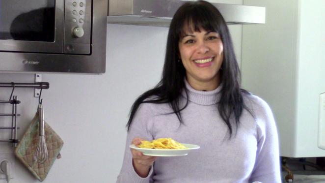 6 alimentos para perder peso sin pasar hambre