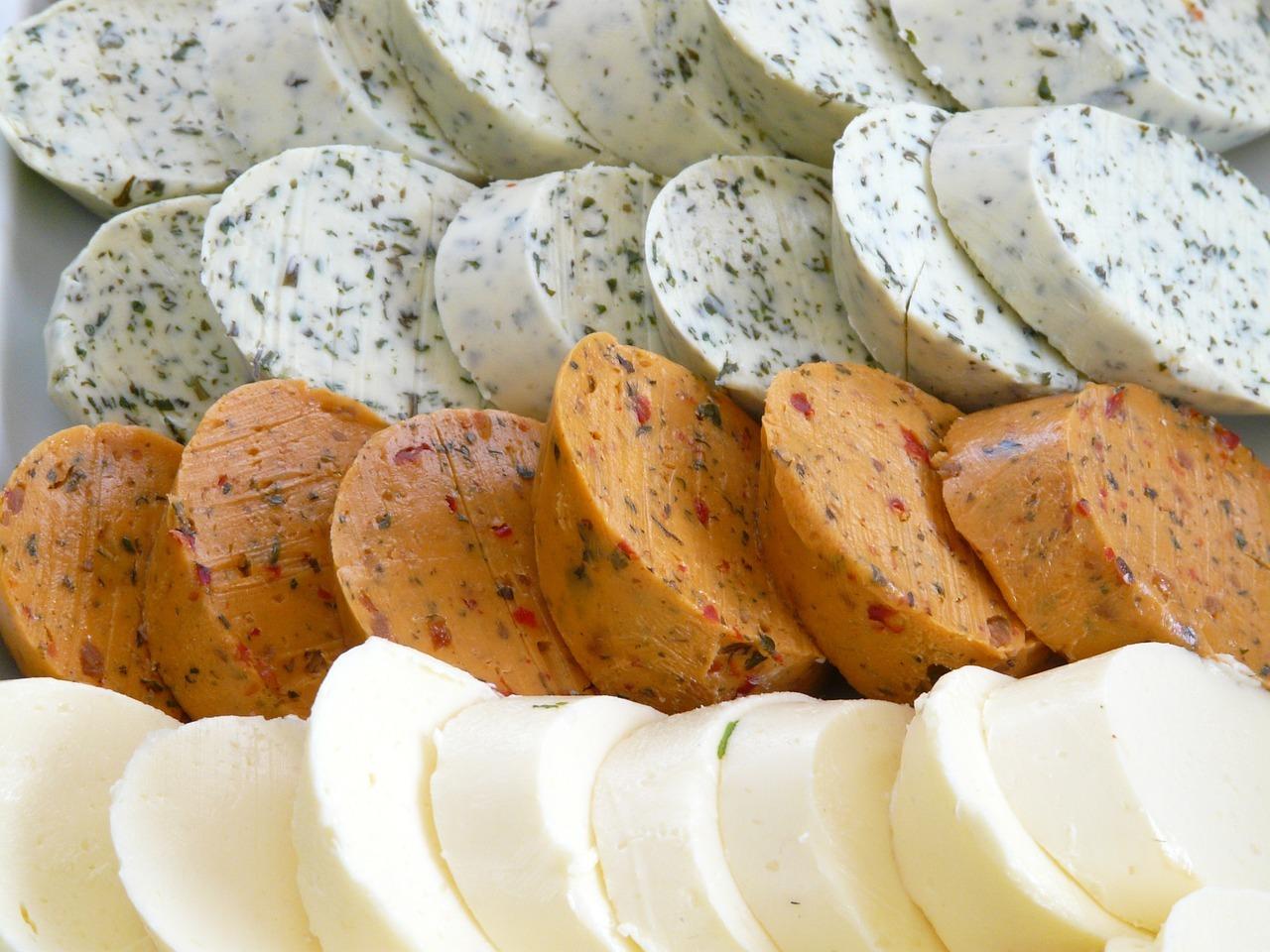 queso saludable fresco