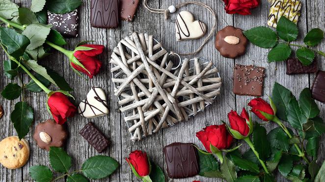 regalos originales saludables san valentin