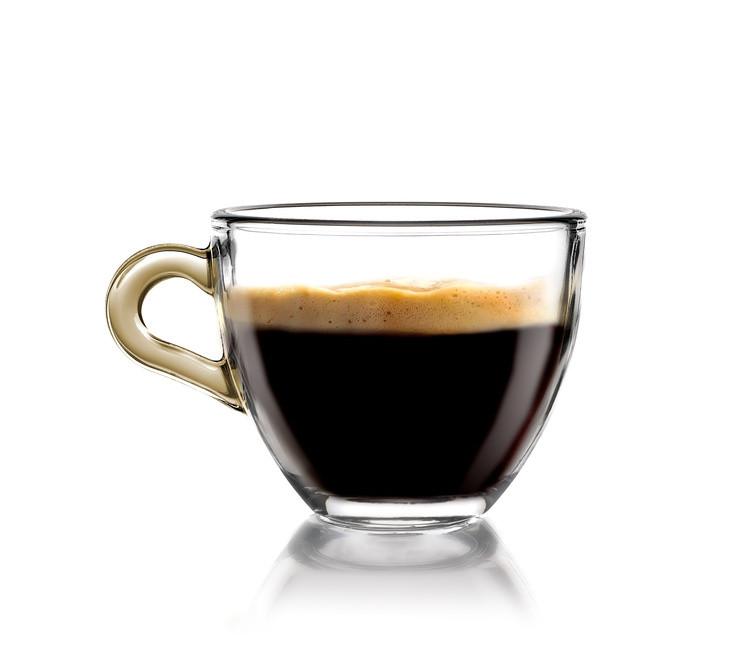 ¿Bebes café? Puede ser una buena idea
